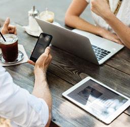 Opleidingspakket Accountmanager technische producten