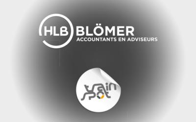 Testimonial HLB Blömer