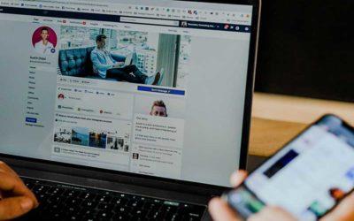 Opleidingspakket Online Marketeer