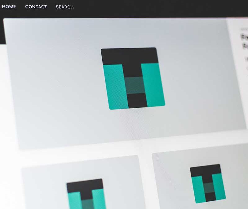 Opleiding UX designer