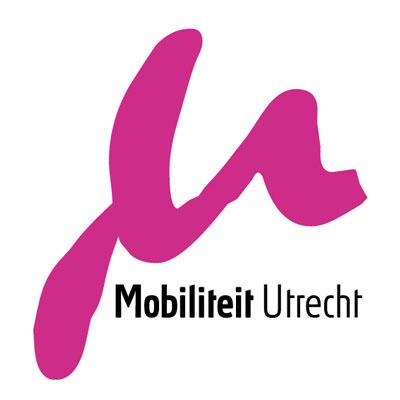 logo Mobiliteit Utrecht