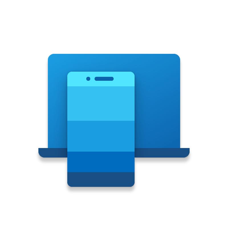 Jouw telefoon app